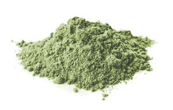 Brócolis (em pó) - 50g
