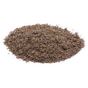 Farinha de Chia - 100g