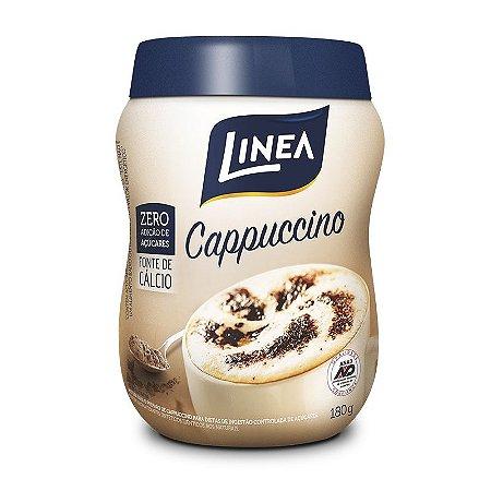 Cappuccino Linea - 180g