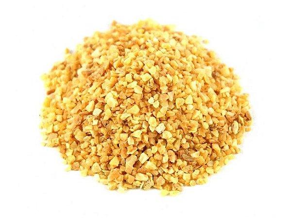 Alho Granulado Frito - 50g