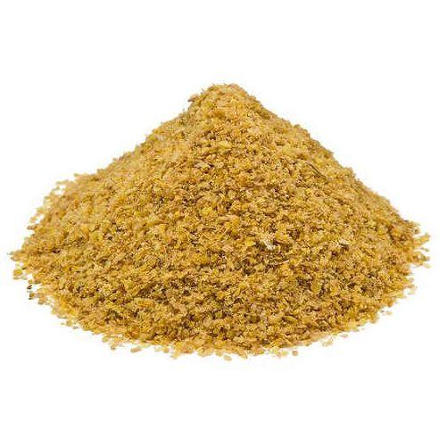 Farinha de Linhaça Dourada (Tostada)