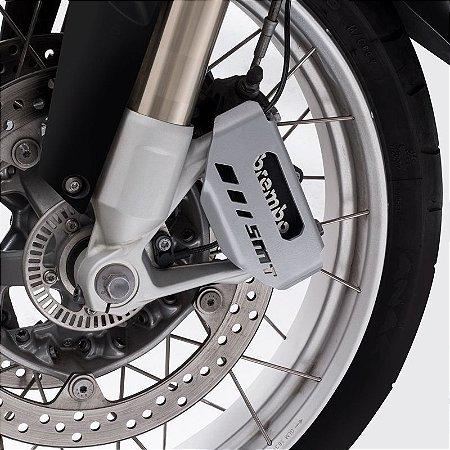 Protetores das pinças do freio dianteiro BMW R1200 GS (LC)