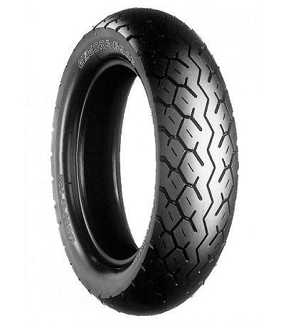 Pneu Bridgestone ARO 15 G546 170/80-15 077S
