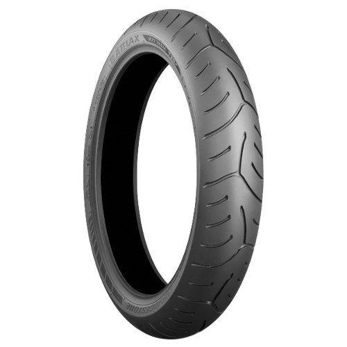 Pneu Bridgestone ARO 17 T30 EVO 120/70-17 58W