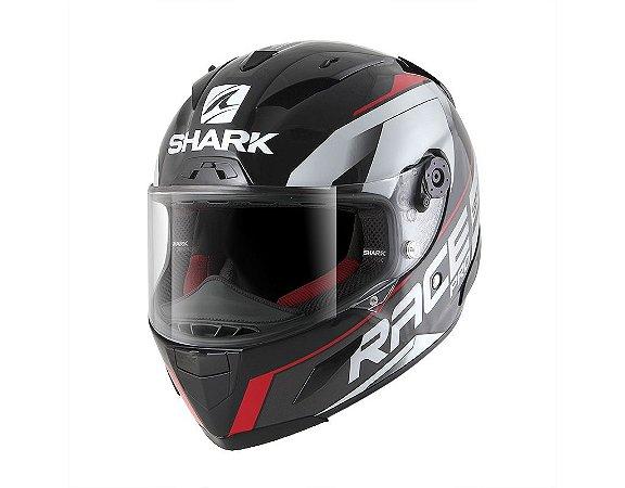 Capacete Shark RACE-R PRO SAUER KAR