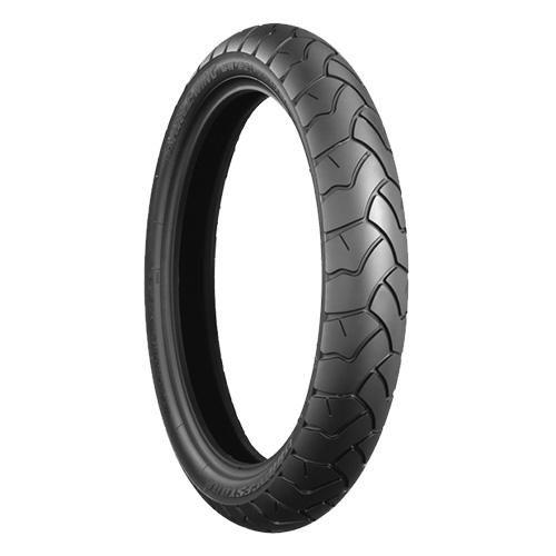 Pneu Bridgestone ARO 21 90/90-21 BW501 54V