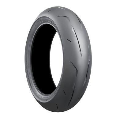 Pneu Bridgestone ARO 17 RS10 180/55-17 73W