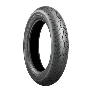 Pneu Bridgestone ARO 19 057H 100/90-19 TL 57H