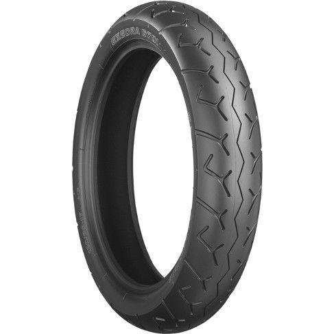 Pneu Bridgestone ARO 21 G701 90/90-21 54S TT