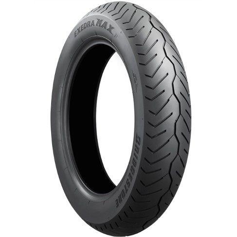 Pneu Bridgestone ARO 18 EA1F 120/70-18 59W