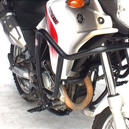 Protetor Motor Carenagem Yamaha TENERE 250 SCAM