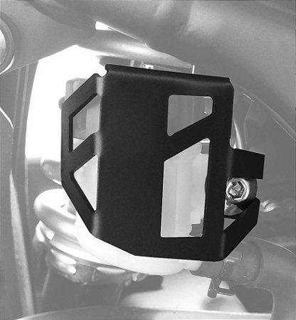Protetor Reservatório do Fluído de Freio Yamaha TENERE 250 SCAM