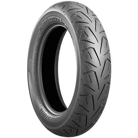 Pneu Bridgestone ARO 17 BATTLECRUISE H50 160/70-17 73V