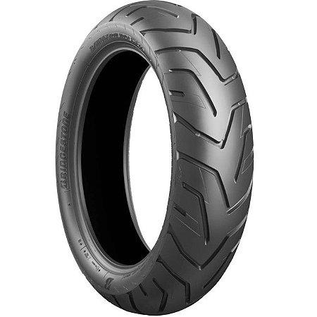 Pneu Bridgestone ARO 17 BATTLAX A41R 180/55-17 73W