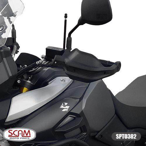Protetor de Mão Suzuki DL1000 V-Strom SCAM