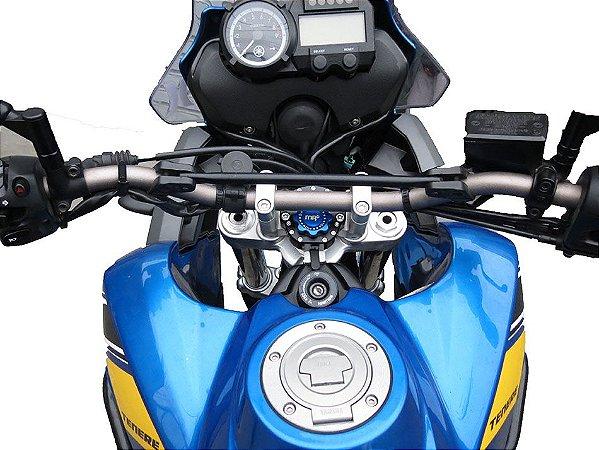 Amortecedor de Direção Yamaha TENERE 660 Maxracing