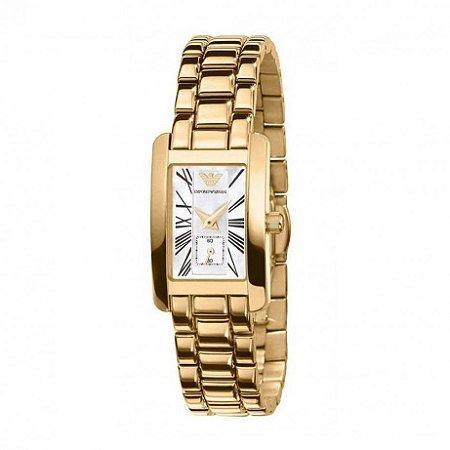 Relógio Emporio Armani AR0175