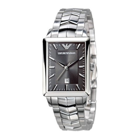 Relógio Emporio Armani AR2422