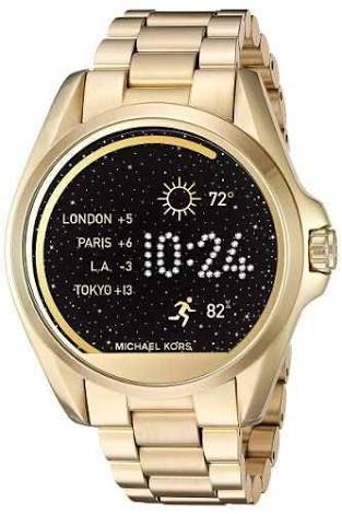 Relógio Michael Kors MKT5001