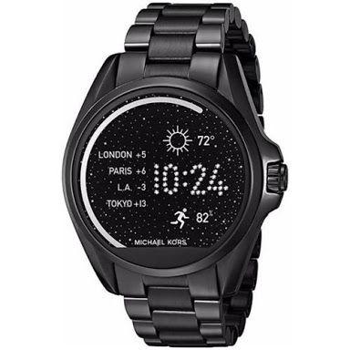 Relógio Michael Kors MKT5005