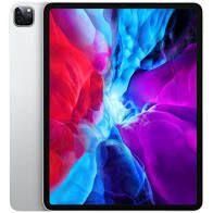 """Tablet Apple iPad Pro 2020 128GB 11"""""""