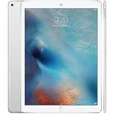 """Tablet Apple iPad Pro 32GB 12.9"""""""