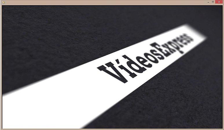 VÍDEO PRODUTOS - 002