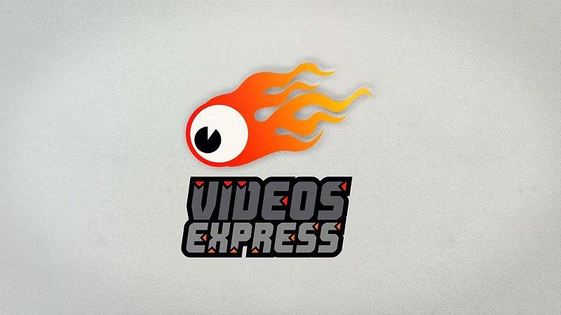 VÍDEO PRODUTOS - 005