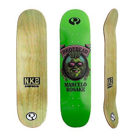 Shape Drop Dead Grower NK2 Marcelo Kosake 8.75
