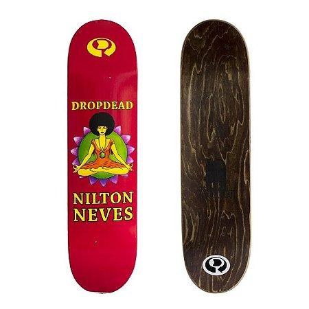 Shape Maple Drop Dead Grower Nilton Neves 8.1