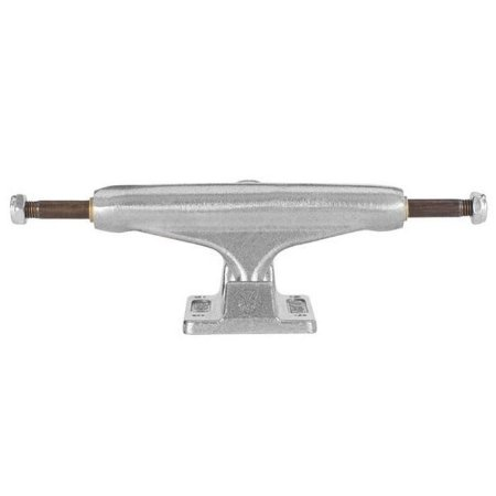 Truck Independent Stage 11 Silver Low 129mm
