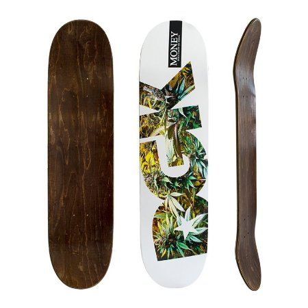 Shape DGK Maple Money Tree 8.0