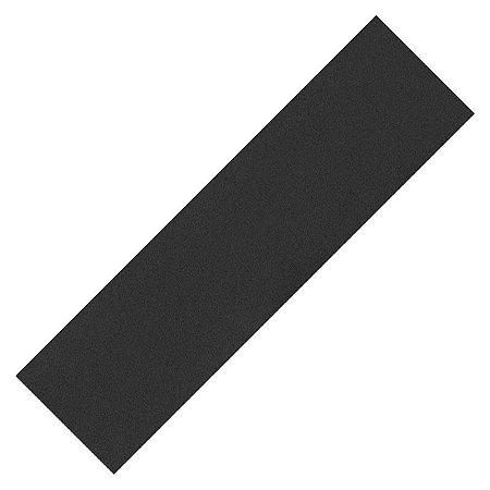 Lixa Importada FKD Black 9x33