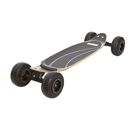 Skate Carveboard DropBoards First Pneu Slick
