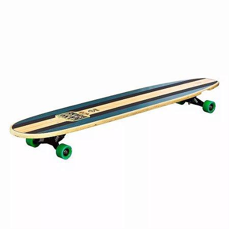 """Longboard Classic Dropboards 70"""""""