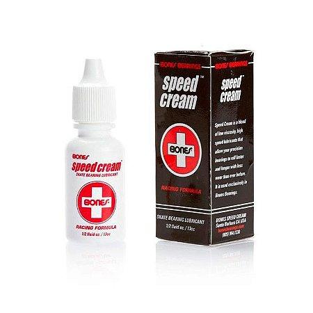 Óleo Lubrificante para Rolamentos Bones Speed Cream