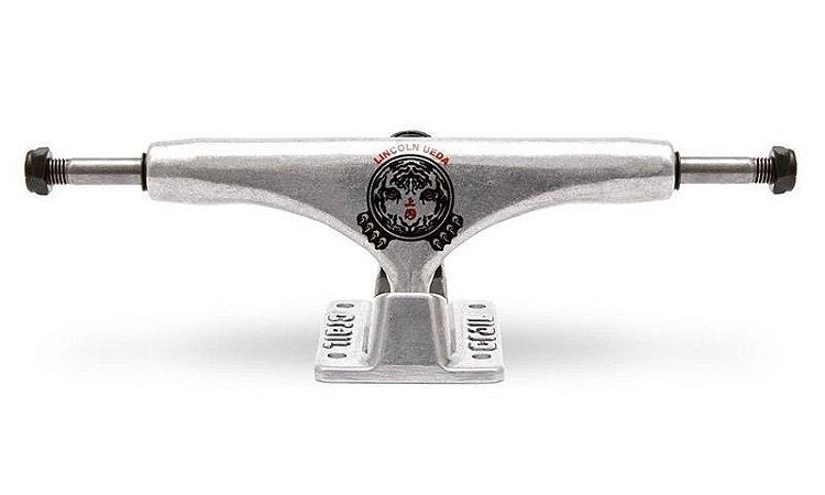 Truck Crail Lincoln Ueda Hi 149mm Silver