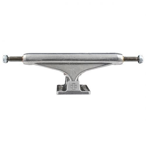 Truck Independent Stage 11 Standard 169mm