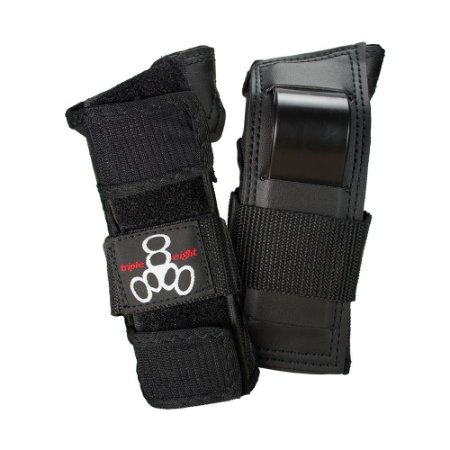 Wrist Guards Triple 8 Wristsaver