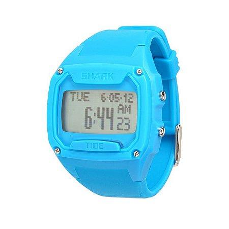 Relógio Freestyle Killer Shark Blue Silicone