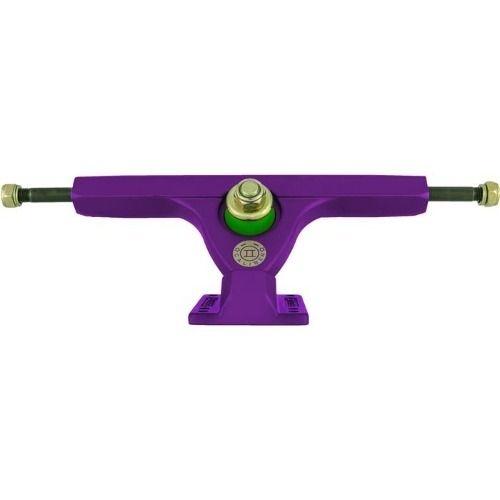 Truck Caliber II 184mm 44° Satin Purple
