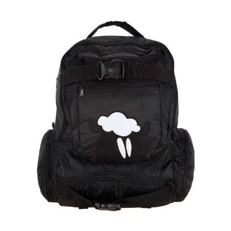 Mochila Black Sheep Mellon