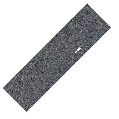 Lixa Importada Mob Grip M80 9x33
