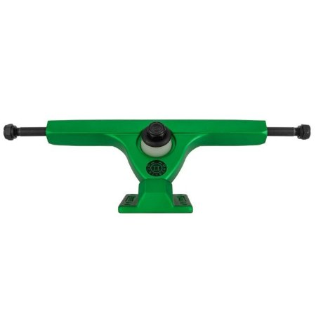 Truck Caliber II 184mm 50° Satin Green