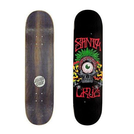 Shape Santa Cruz Rasta Tribe 8.4