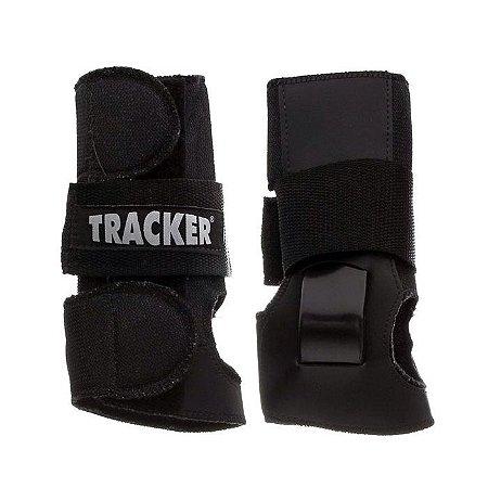 Protetor de Punho Wrist Guard Tracker Iniciante Junior - Tam. P