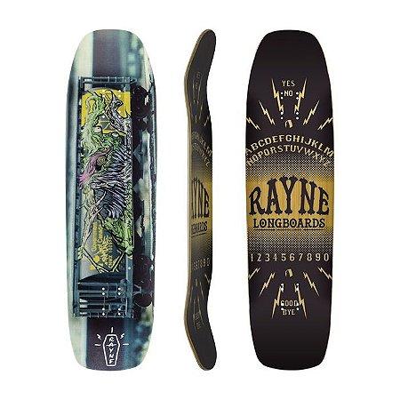 """Shape Rayne Phantom V3 35.5"""""""