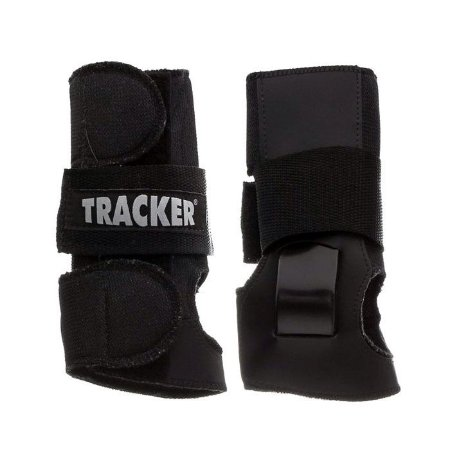 Protetor de Punho Wrist Guard Tracker Iniciante Adulto - Tam. M