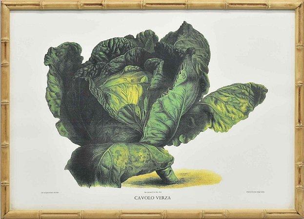 Quadro veggie 1