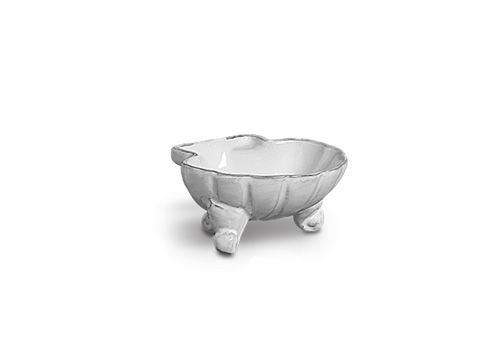 Bowl Concha